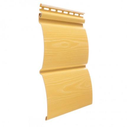 Продажа наружного сайдинга Docke (Деке) серии Wood Slide в Беларуси