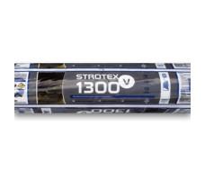 Кровельная мембрана паропроницаемая STROTEX 1300 V