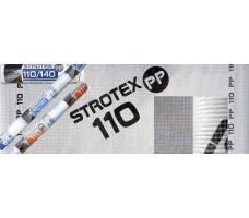 Пленка паронипроницаемая STROTEX SL PP