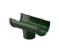 Воронка Docke Dacha (зеленый цвет)