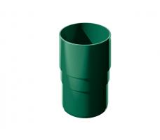 Соединительная муфта Технониколь (зеленый)
