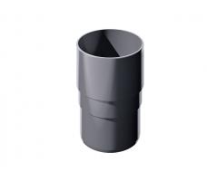 Соединительная муфта Технониколь (серый) цвет