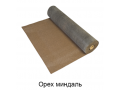 Продажа Ендовных ковров SHINGLAS в Минске