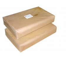Мастика МБКГ (20 кг)