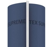 Диффузионно-открытая мембрана  STROTEX SUPREME 170гр/м2